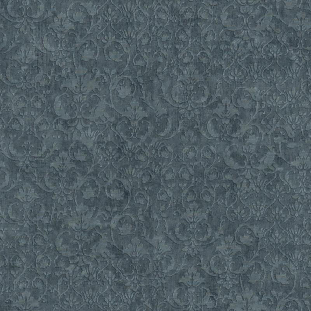 Обои флизелиновые Мир Авангард синие 1.06 м 46-127-02