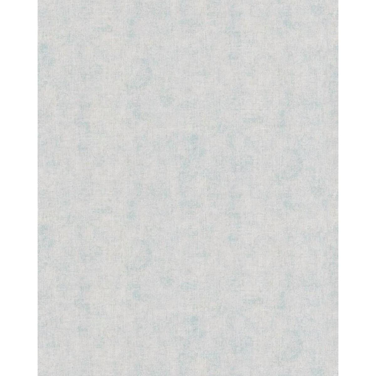 Обои флизелиновые Мир Авангард коричневые 1.06 м 46-143-07