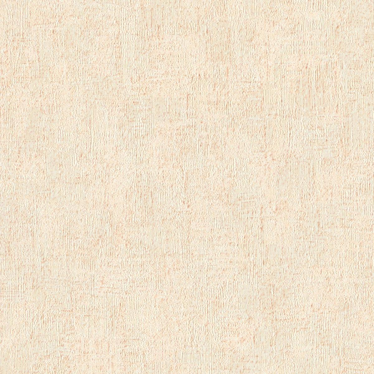 Обои флизелиновые Моф бежевые 1.06 м 4051-2