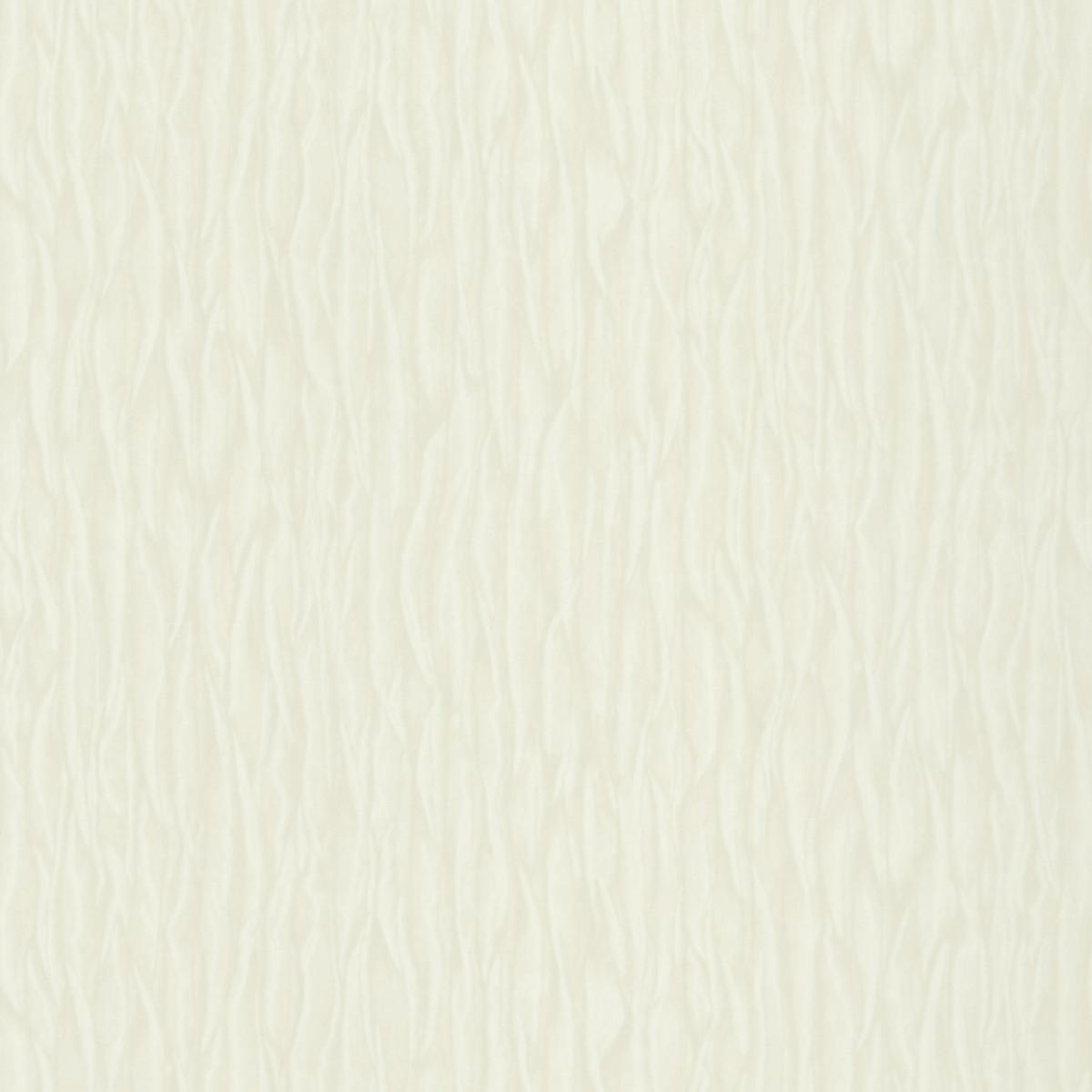 Обои флизелиновые Мир Авангард серые 1.06 м 45-242-01