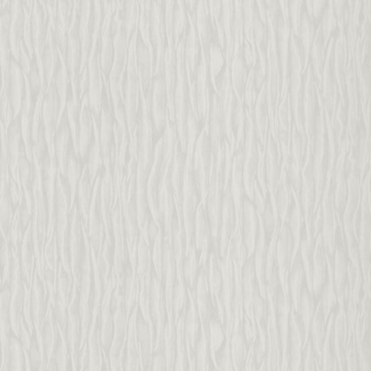 Обои флизелиновые Мир Авангард серые 1.06 м 45-242-05