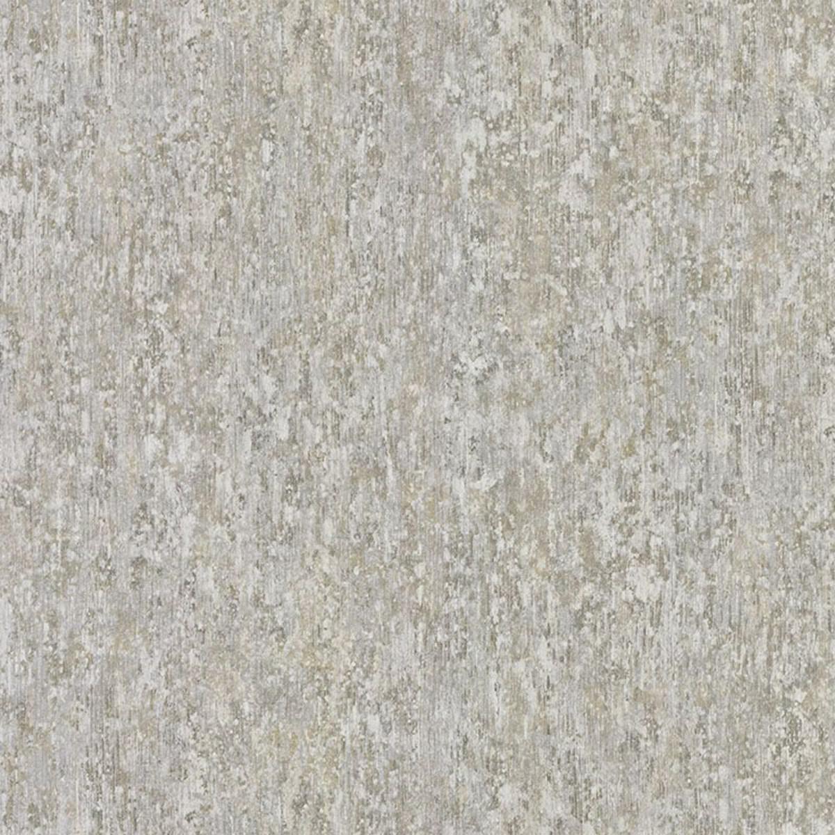 Обои флизелиновые Decori-Decori Altera бежевые 1.06 м 82319
