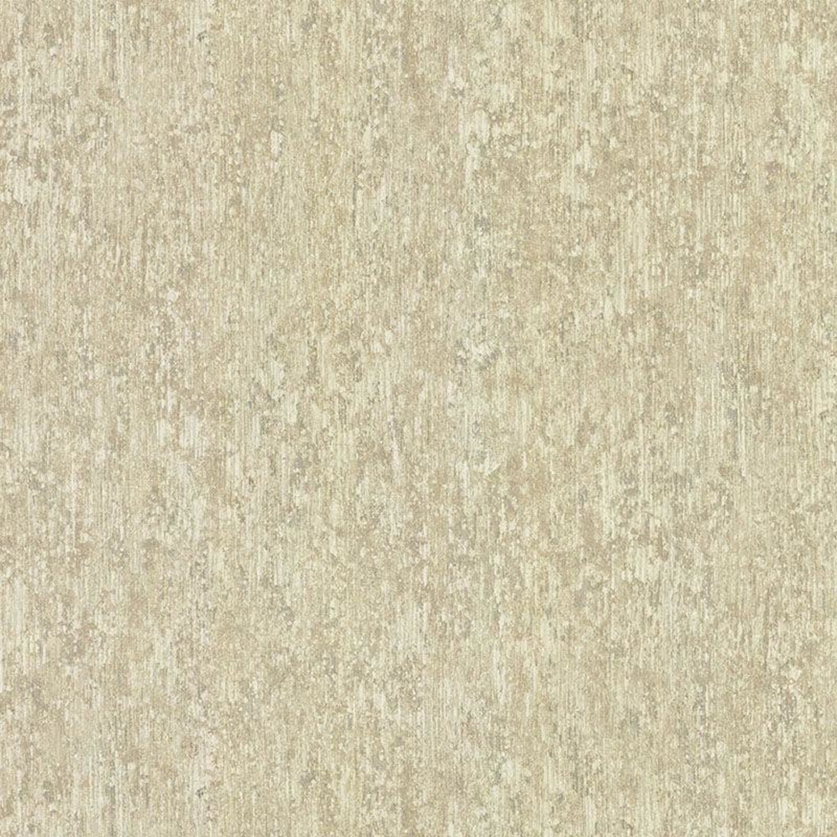 Обои флизелиновые Decori-Decori Altera бежевые 1.06 м 82329