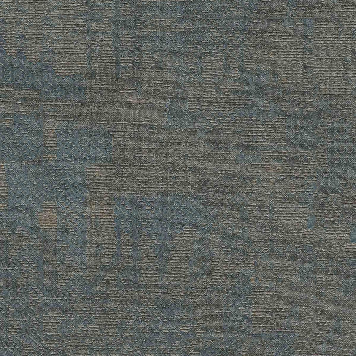 Обои флизелиновые Emiliana Parati Samarcanda синие 1.06 м 72364