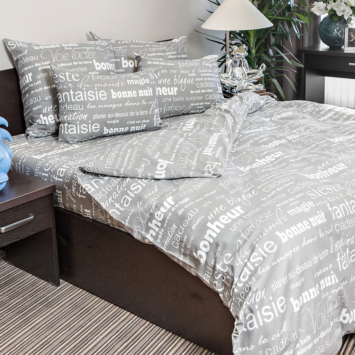 Где купить в санкт петербурге ткань для постельного белья купить ткань для штор оптом спб