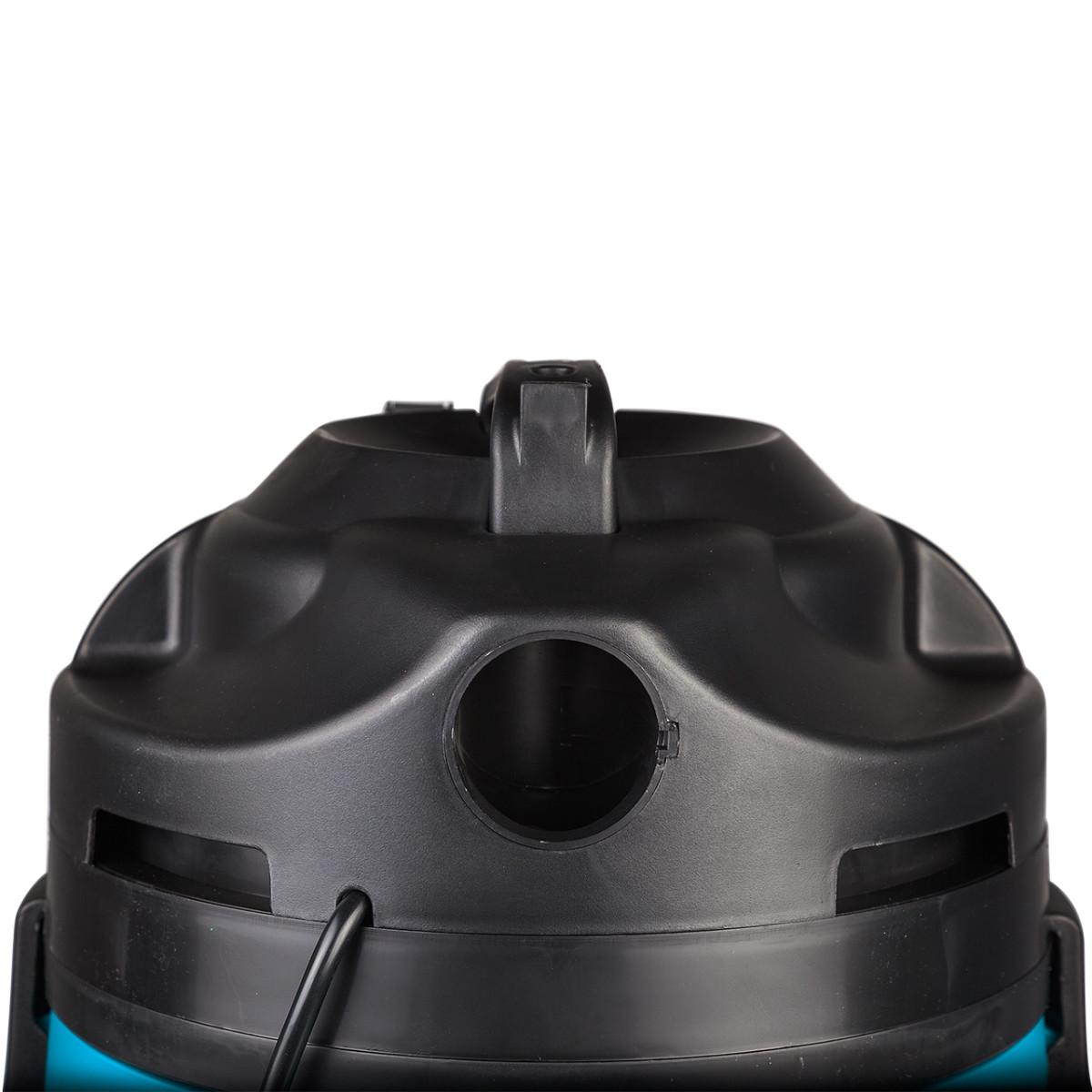 Пылесос электрический Bort BSS-1335-Pro 1400 Вт