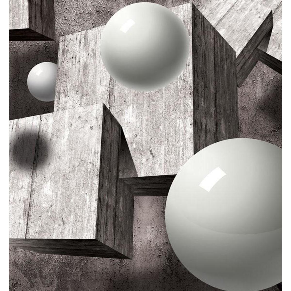 Фотообои For Wall Абстракция 2943P4 254х184 см