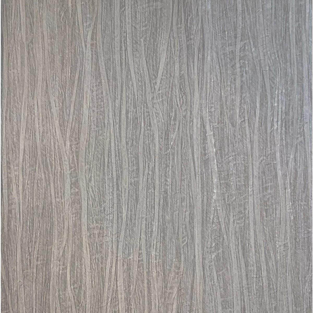 Обои флизелиновые Adawall Rumi коричневые 1.06 м 6807-3