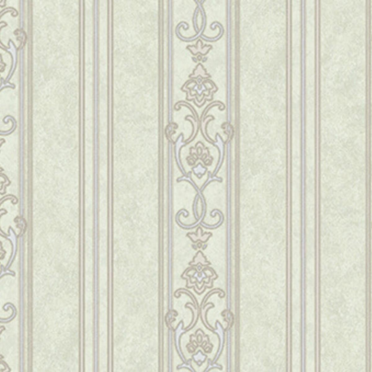 Обои флизелиновые Adawall Rumi серые 1.06 м 6805-2