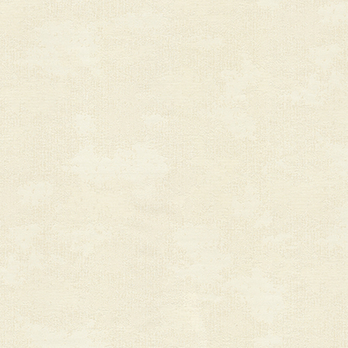 Обои флизелиновые С.Л.Г. желтые 1.06 м 1-0467