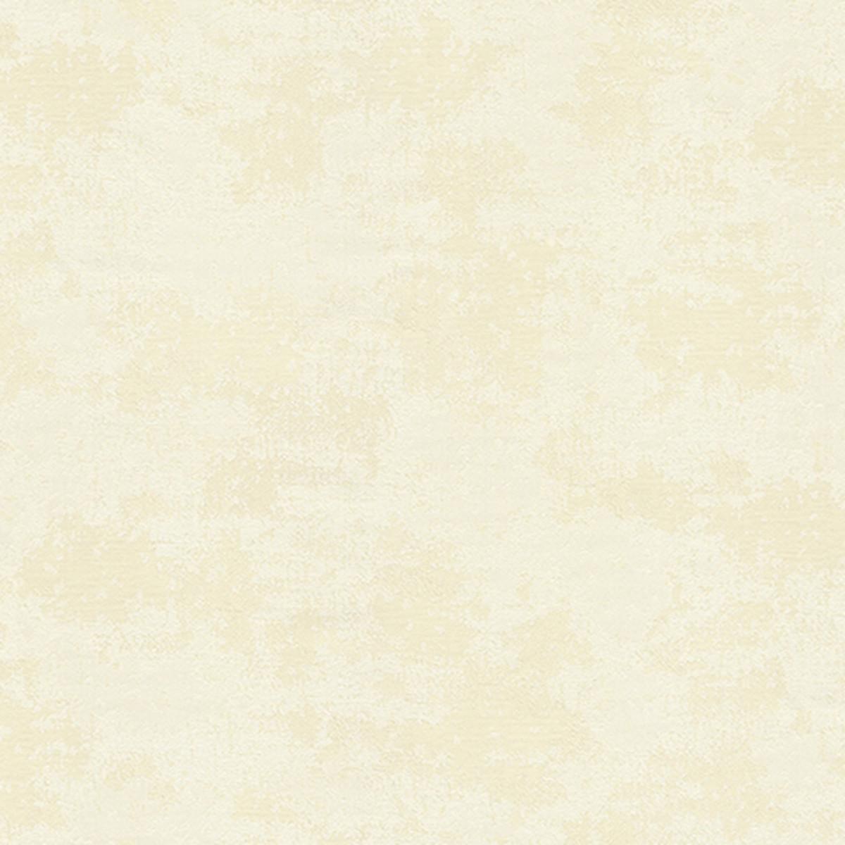 Обои флизелиновые С.Л.Г. бежевые 1.06 м 6-0467