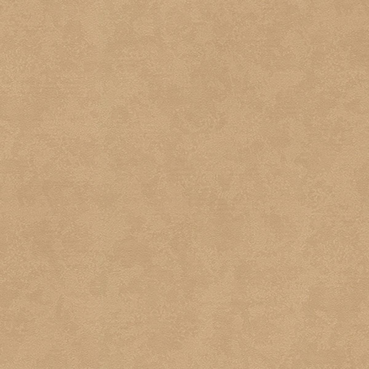 Обои флизелиновые С.Л.Г. коричневые 1.06 м 4-1026