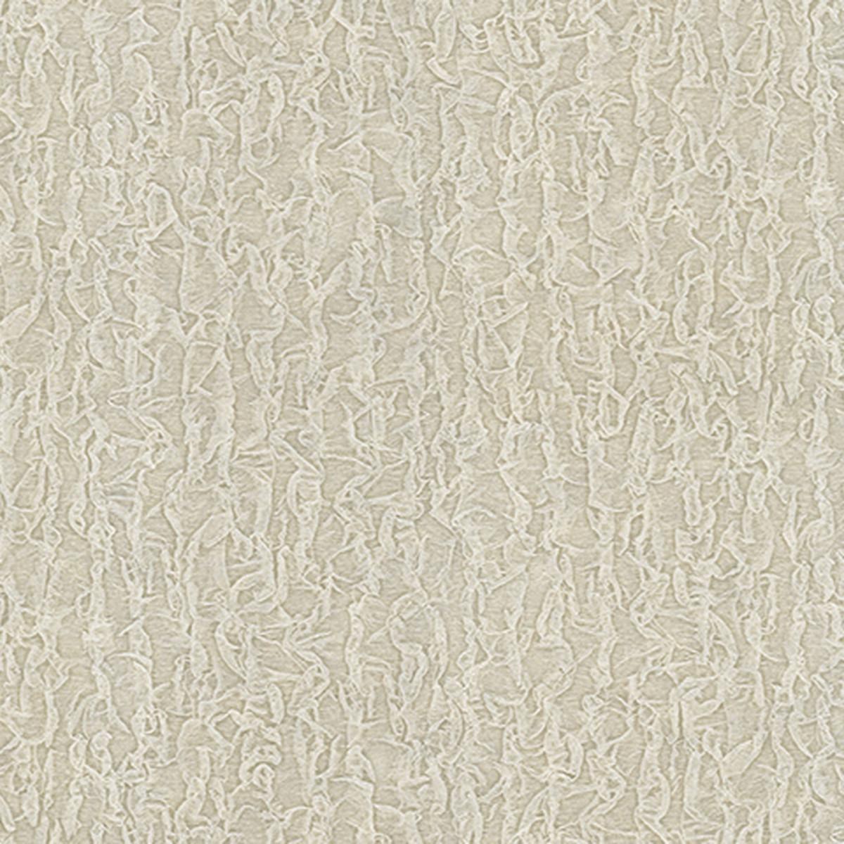 Обои флизелиновые С.Л.Г. серые 1.06 м 2-0370