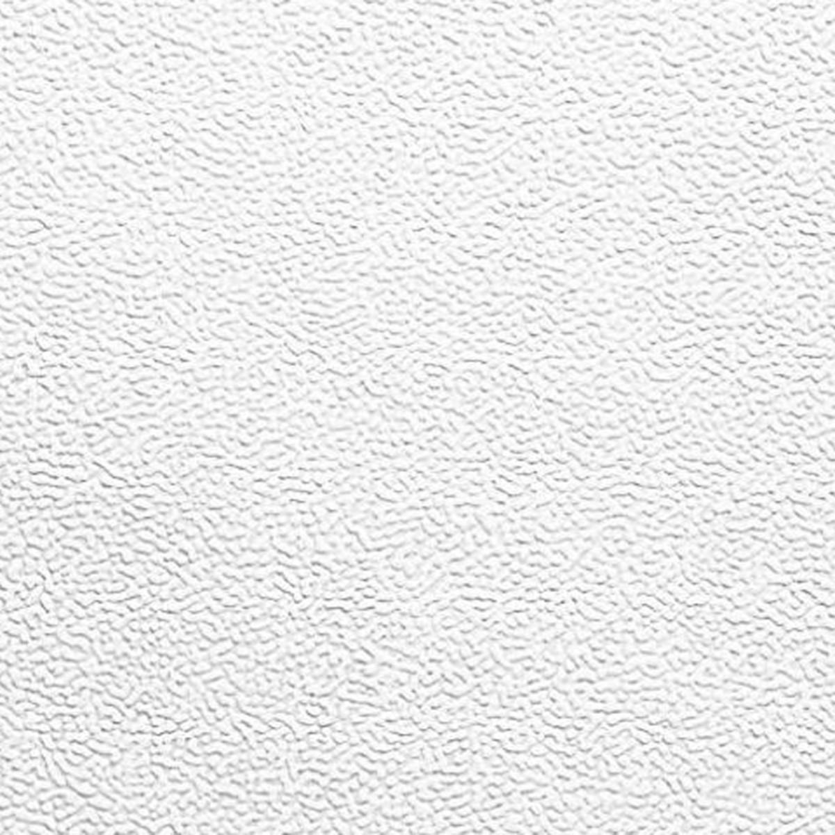 Обои флизелиновые С.Л.Г. белые 1.06 м с-99