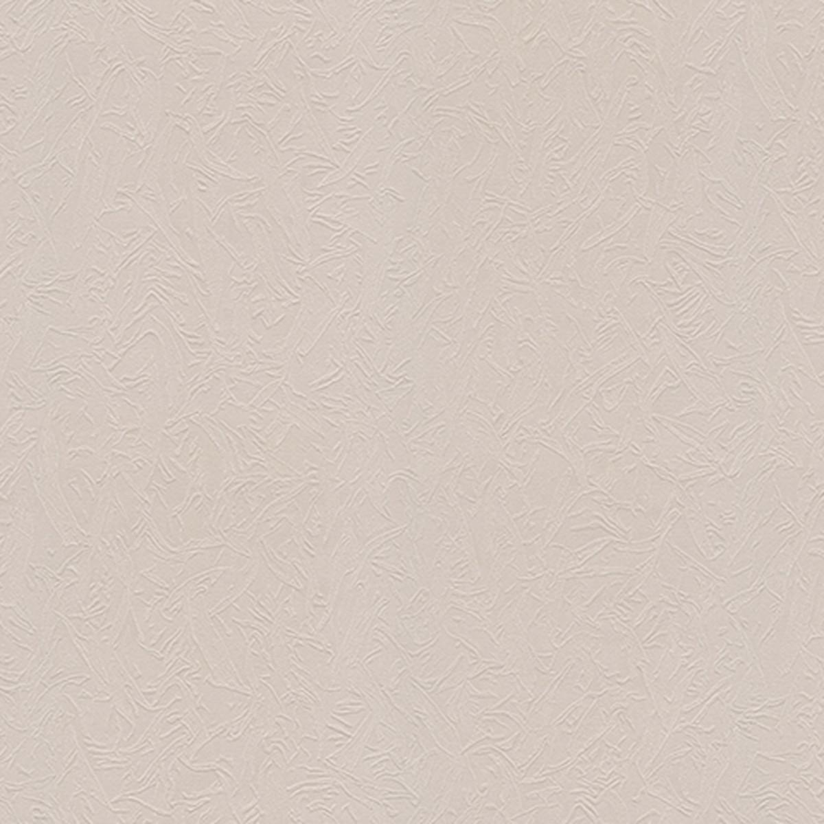 Обои флизелиновые С.Л.Г. бежевые 1.06 м 2-0964