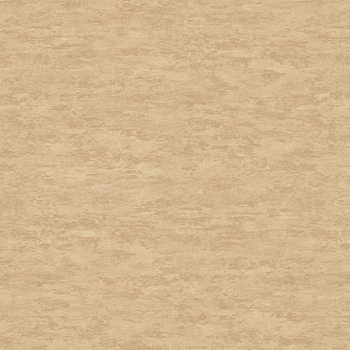 Обои флизелиновые С.Л.Г. бежевые 1.06 м 1-0893