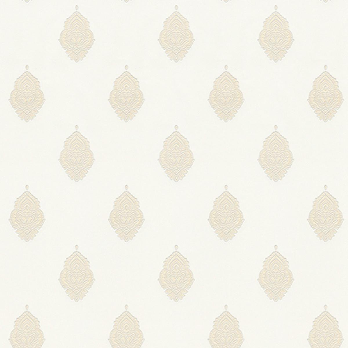 Обои флизелиновые С.Л.Г. серые 1.06 м 2-0460