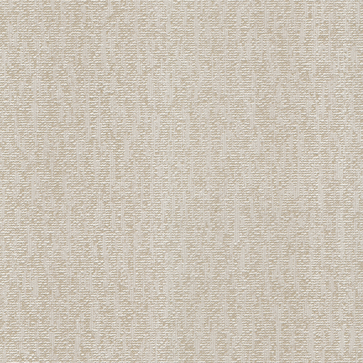 Обои виниловые С.Л.Г. серые 0.53 м 2-0882