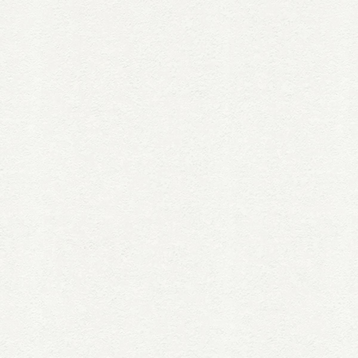 Обои флизелиновые С.Л.Г. бежевые 1.06 м 4-0967