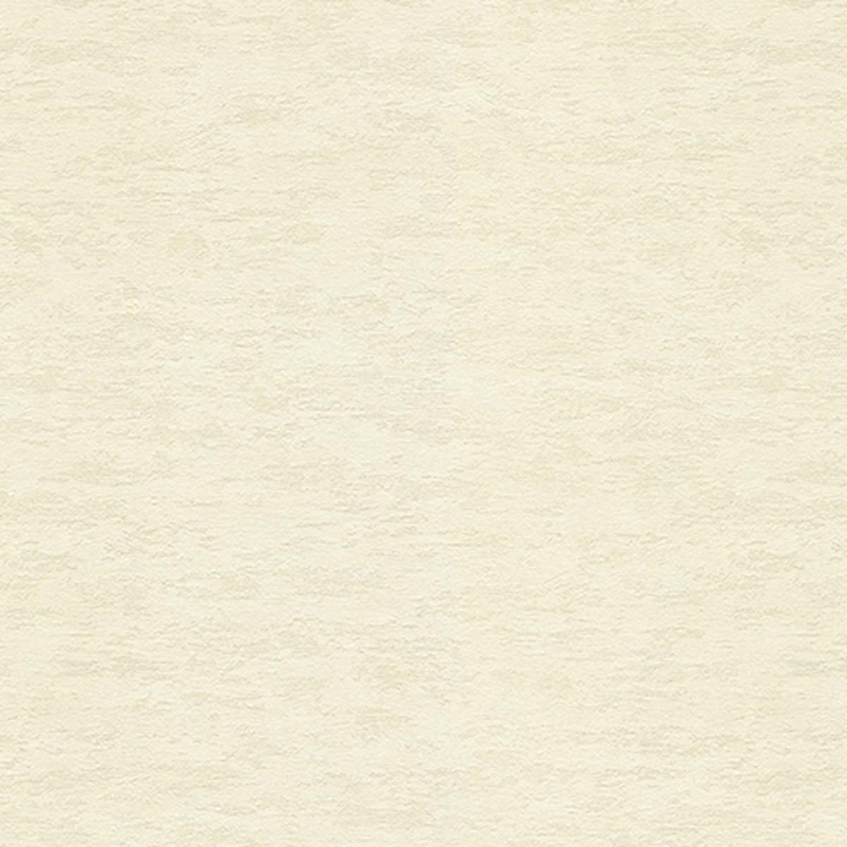 Обои флизелиновые С.Л.Г. бежевые 1.06 м 7-0894