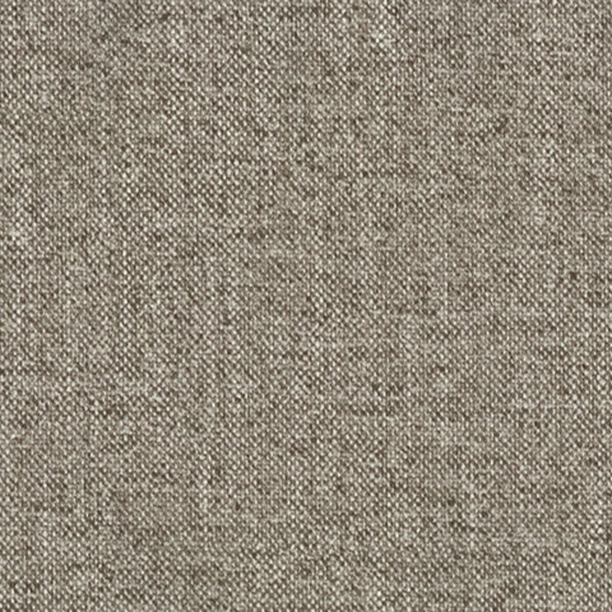 Обои флизелиновые С.Л.Г. серые 1.06 м 1-1091
