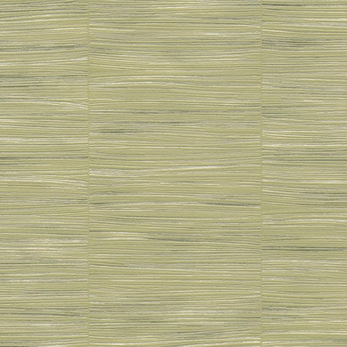 Обои виниловые С.Л.Г. зеленые 0.53 м 2-0974
