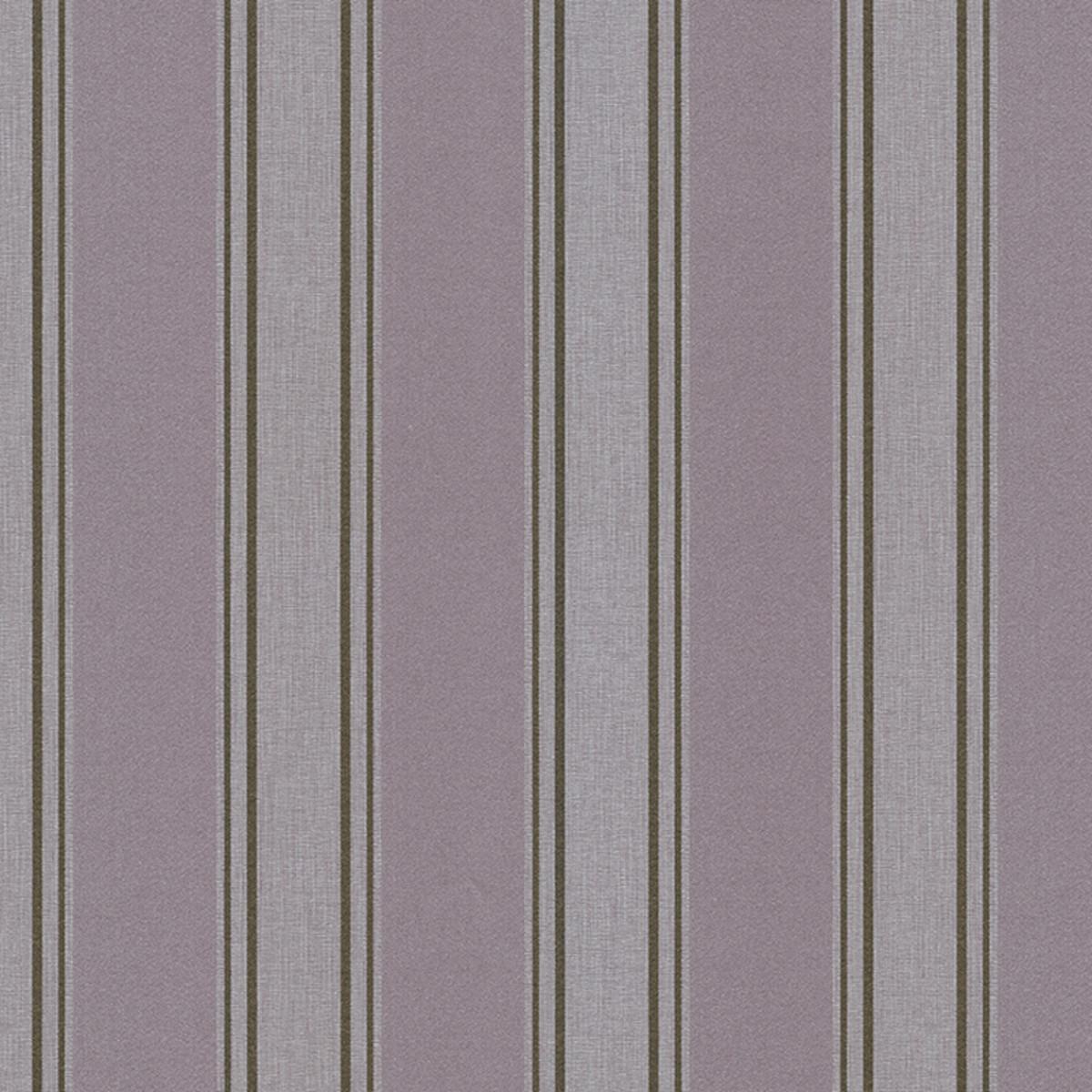 Обои флизелиновые С.Л.Г. серые 1.06 м 3-0425