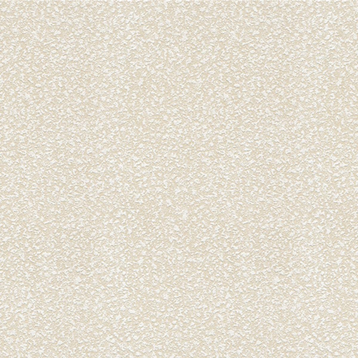 Обои флизелиновые С.Л.Г. бежевые 1.06 м 1012/3