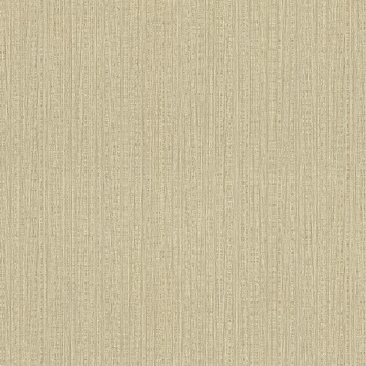 Обои флизелиновые Rasch Maximum XIV коричневые 1.06 м 949407