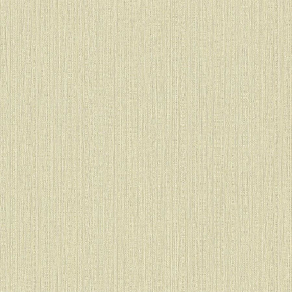 Обои флизелиновые Rasch Maximum XIV коричневые 1.06 м 949421