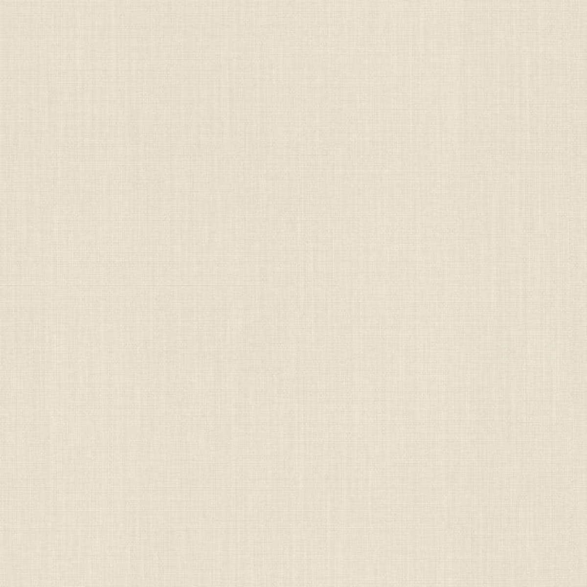 Обои флизелиновые Rasch Barbara бежевые 0.53 м 527230