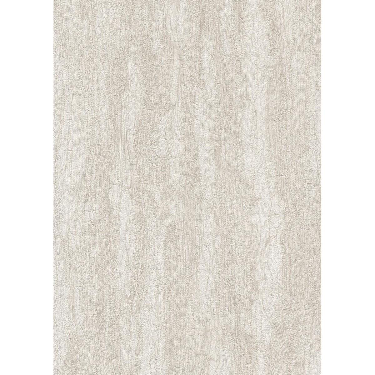 Обои флизелиновые Euro Decor Fiji серые 1.06 м 1164-02