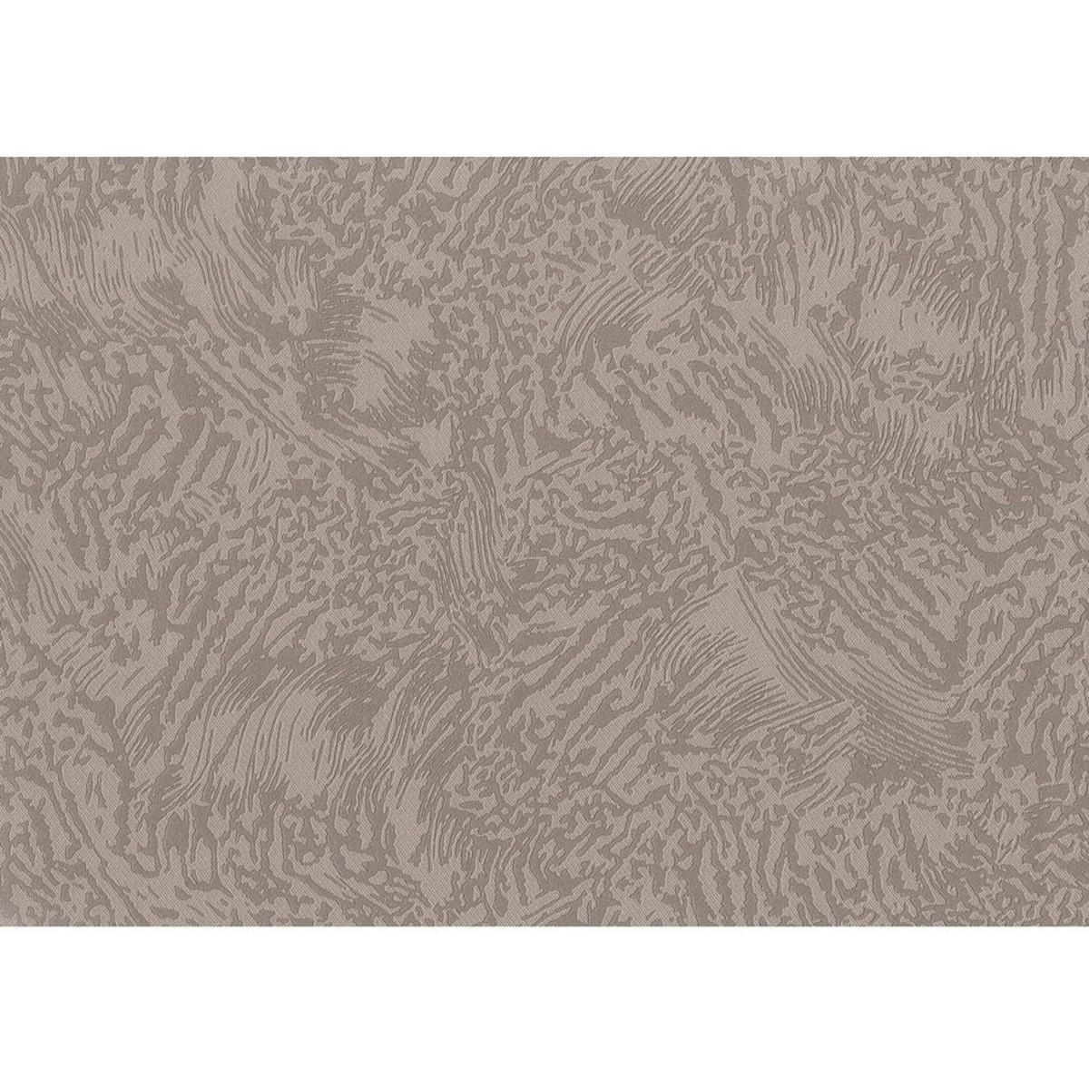 Обои флизелиновые Euro Decor коричневые 1.06 м 1170-12