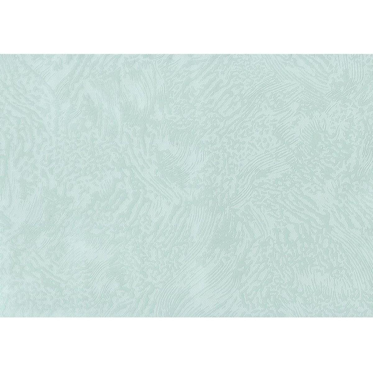 Обои флизелиновые Euro Decor зеленые 1.06 м 1170-03