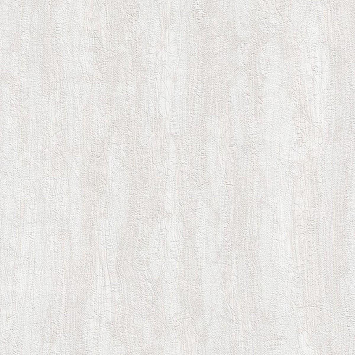 Обои флизелиновые Euro Decor Fiji белые 1.06 м 1164-00