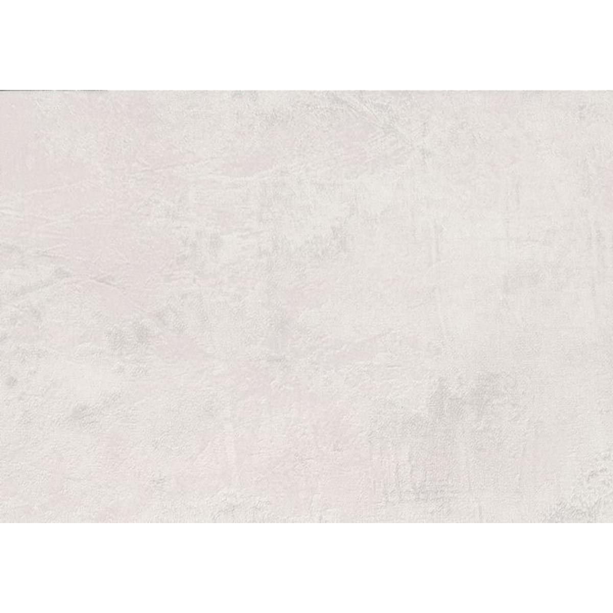 Обои флизелиновые Bellissima Stresa белые 1.06 м 32154
