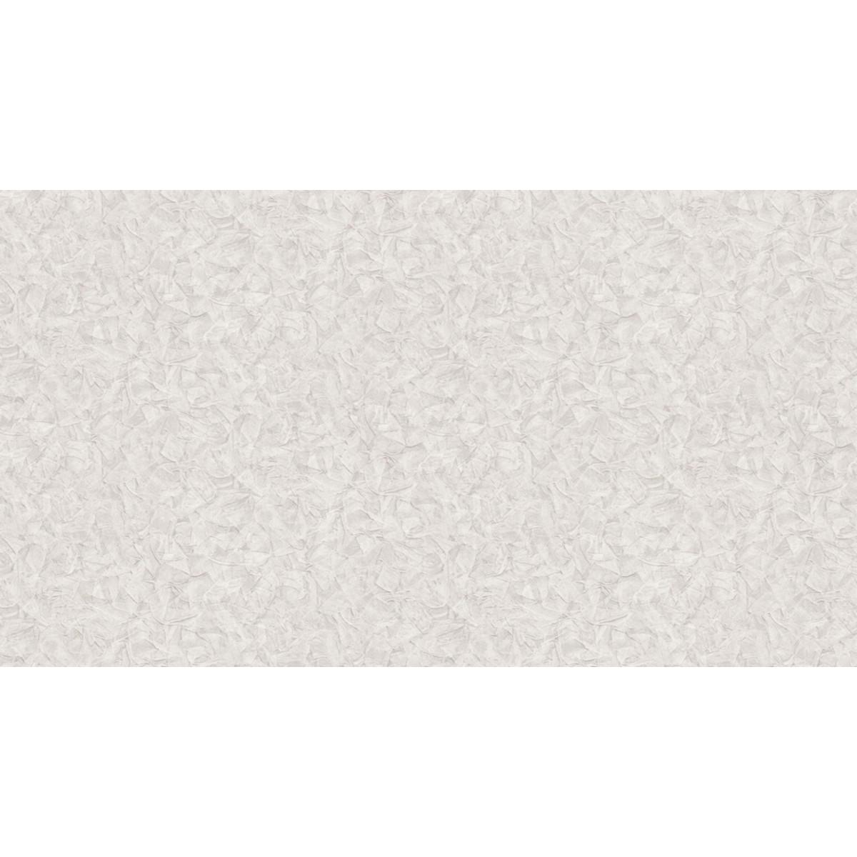 Обои флизелиновые Maxwall бежевые 1.06 м 159086-20
