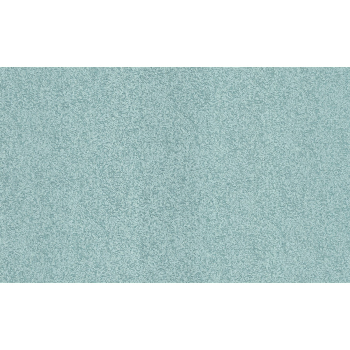 Обои флизелиновые Maxwall голубые 1.06 м 159082-28