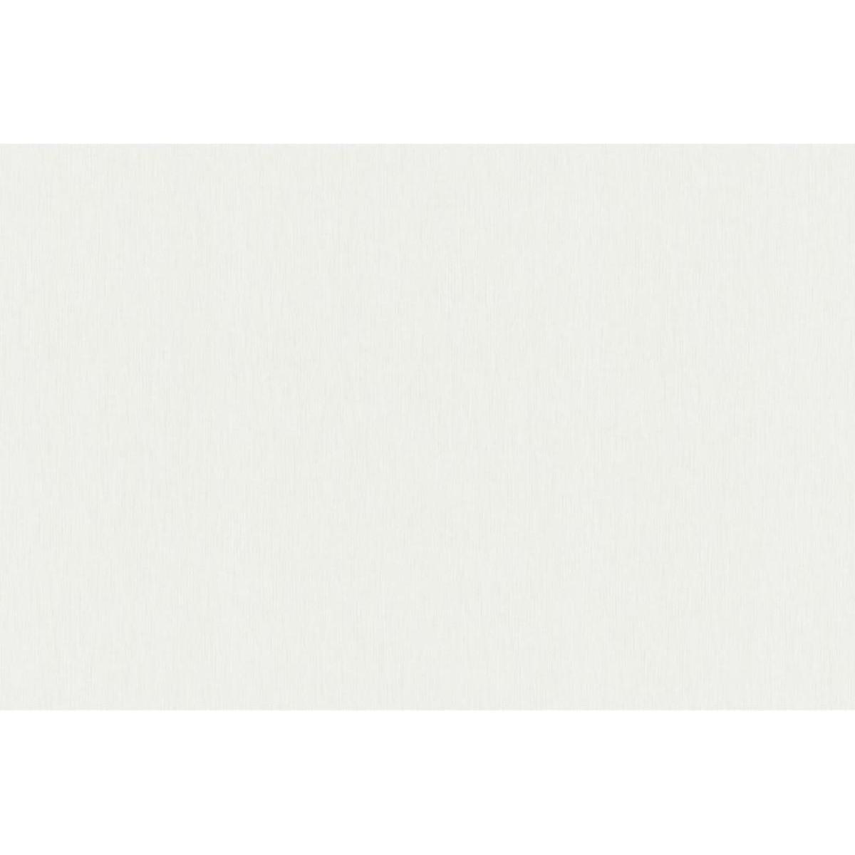Обои флизелиновые Maxwall белые 1.06 м 168147-10