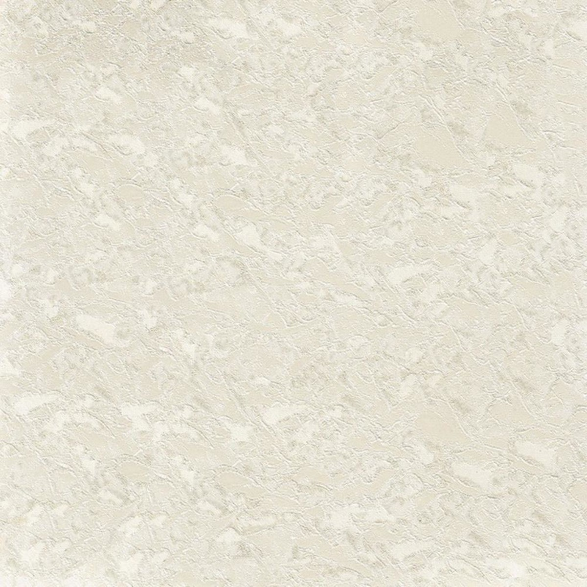 Обои флизелиновые Monte Solaro Tiara бежевые 1.06 м 9003-01