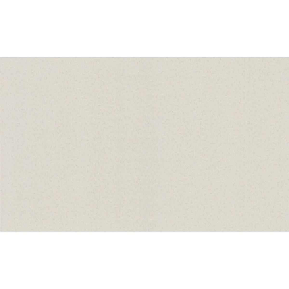 Обои флизелиновые Maxwall бежевые 1.06 м 159082-24
