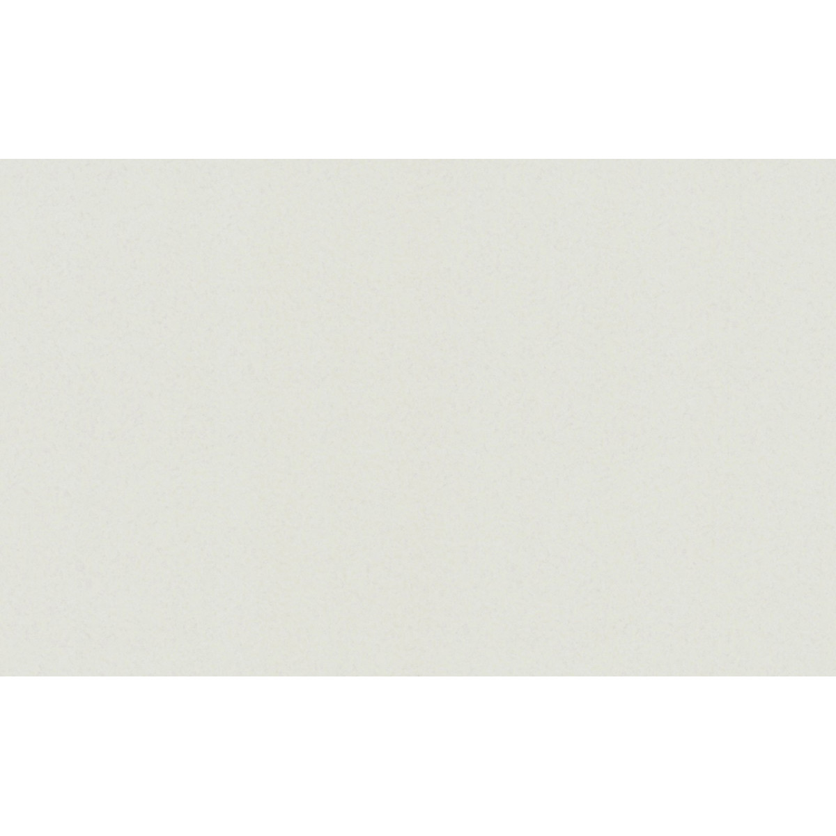 Обои флизелиновые Maxwall бежевые 1.06 м 159082-21