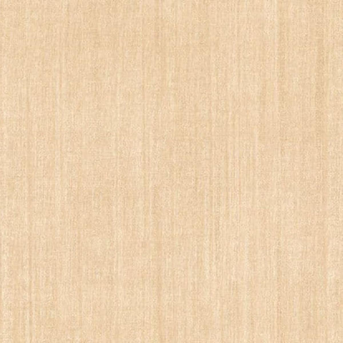 Обои флизелиновые Murella бежевые 1.06 м 41119