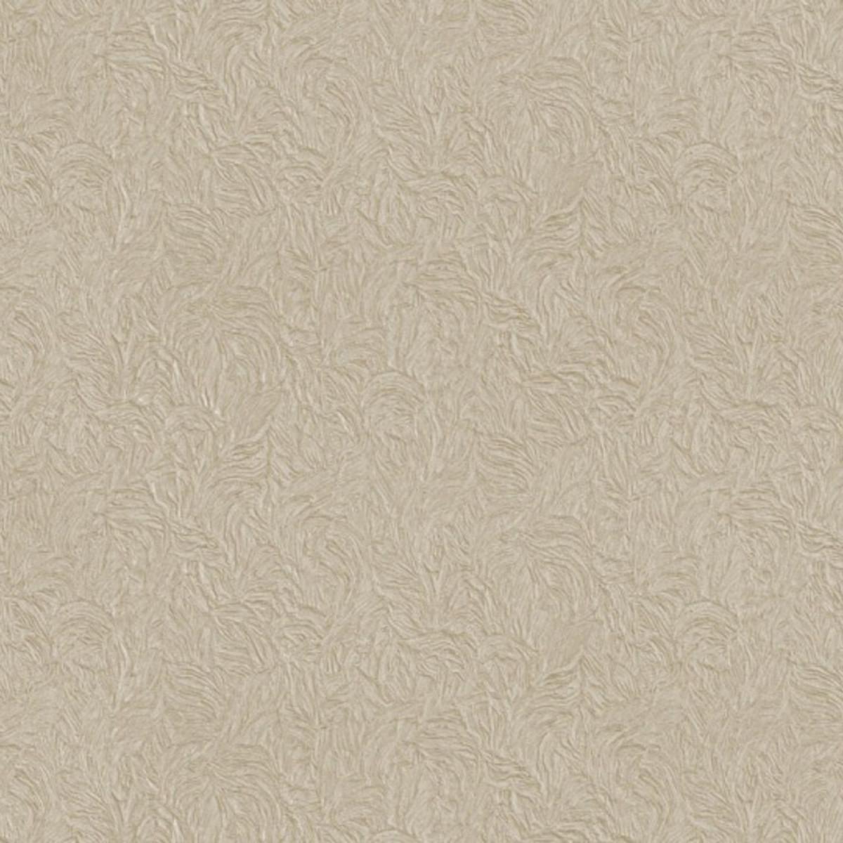 Обои флизелиновые Murella белые 1.06 м 41146
