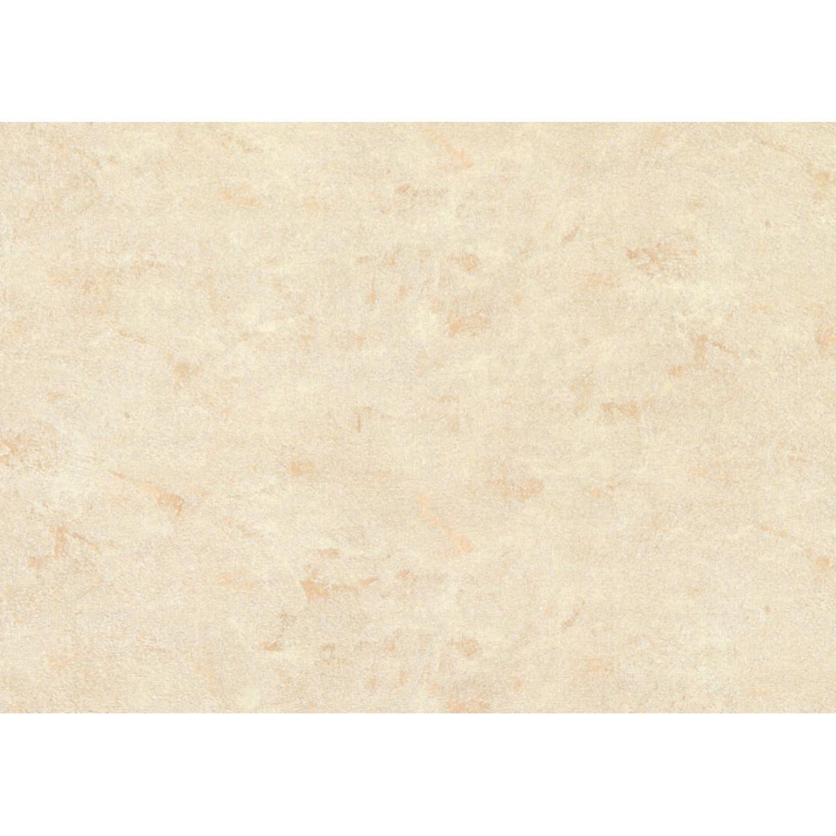 Обои флизелиновые Murella белые 1.06 м 5118