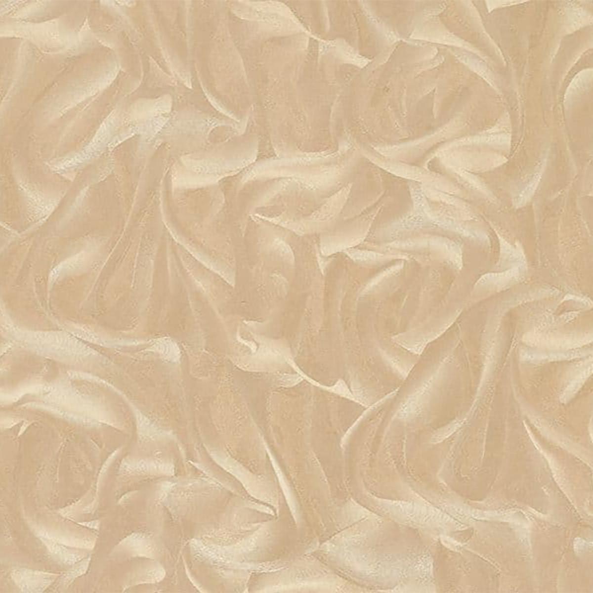 Обои флизелиновые Murella желтые 1.06 м 5144