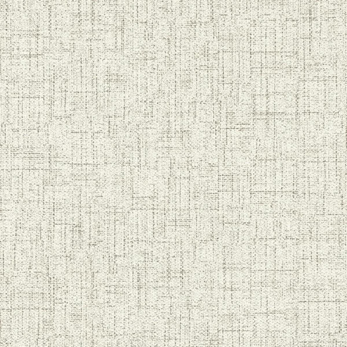Обои флизелиновые Italux белые 1.06 м 11107