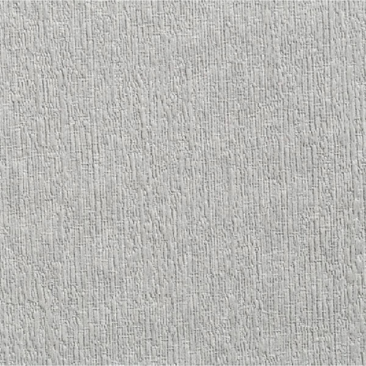 Обои флизелиновые Prestigecolor голубые 1.06 м 71099-40