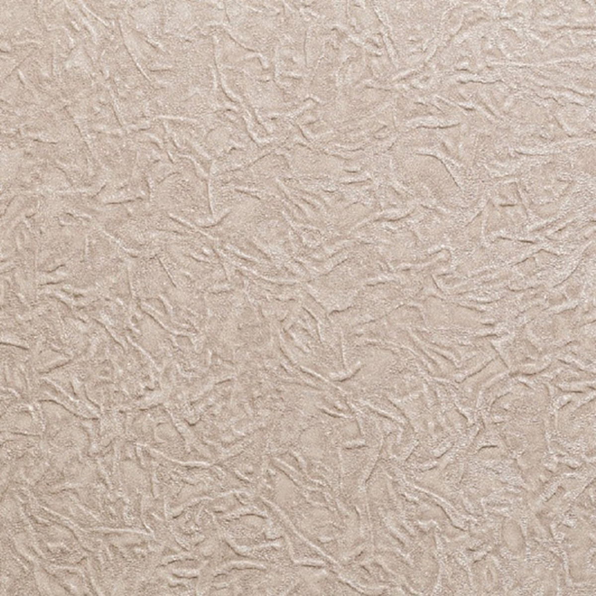 Обои флизелиновые Prestigecolor бежевые 1.06 м 71129-28