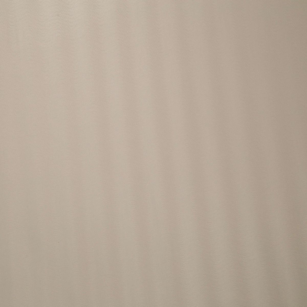 Обои флизелиновые Prestigecolor бежевые 1.06 м 0743-25